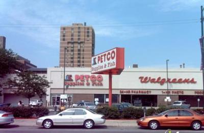 Petco - Chicago, IL