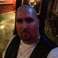 Mc Swiggans Bar - New York, NY