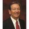 Joe Freund - State Farm Insurance Agent