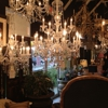 Alex  Dee Home Accessories And Lighting