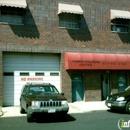Eastern Elec Motors