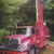 Justice Well Drilling, Inc.
