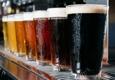 Miller's Ale House - St. Pete - Saint Petersburg, FL