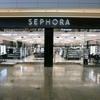SEPHORA Fashion Show