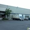 Systems Northwest Inc