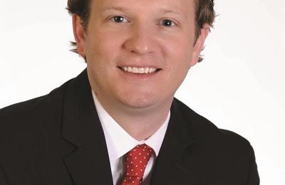 Jeremy Zeitler - State Farm Insurance Agent - Naperville, IL