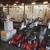 Frisco Lawn & Power Equipment