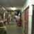 Lake Acworth Antique & Flea Market