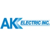 A K Electric Inc.