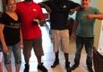 Americas Movers Inc. - Davie, FL. The Vasquez family were happy! Stress free moving!