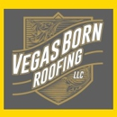 VEGAS BORN ROOFING LLC