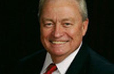 Rye Stanley E DDS PC - Atlanta, GA