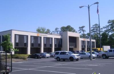 Thompson Engineering - Mobile, AL