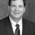 Edward Jones - Financial Advisor: Mark A Thigpen