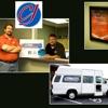 CJ Medical Transportation
