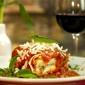 Como's Italian Restaurant - El Paso, TX