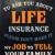 Allstate Insurance Agent: Landon Papay