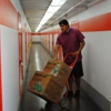 U-Haul Moving & Storage at Holt Ave