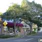 Nice Salon - Hayward, CA