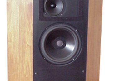 Audio Ventures-Wisconsin Reconing S30w24670 Sunset Dr