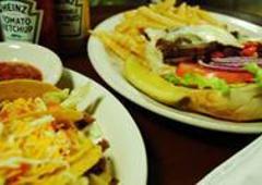 Sedgwick's Grill - Chicago, IL