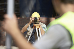 Building_Contractors
