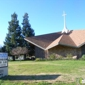 Christ the King Lutheran Church - Fremont, CA