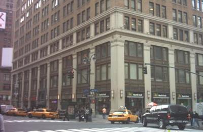 Clifpass Development Inc - New York, NY