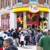 World's Only Curious George Store