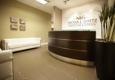 Nicole L. Goetz, P.L. - Naples, FL. Divorce Law Firm Naples - Reception Area