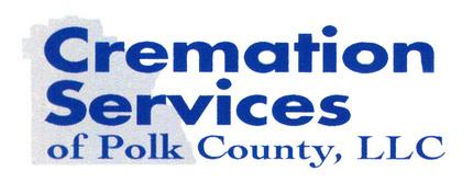 cremation -logo
