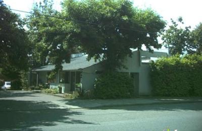 Animal Healing Center - Redmond, WA