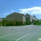 Light Of The World Catholic Church - Littleton, CO