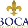 Boca Recovery Center