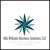 Niki Williams Business Solutions, LLC.