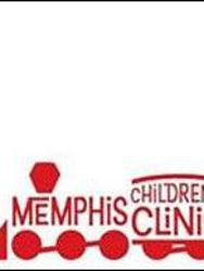 Memphis Children's Clinic MD