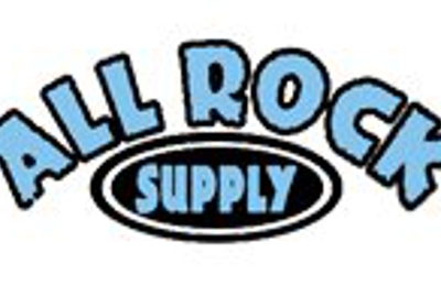 All Rock Supply - Apache Junction, AZ