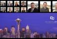 Goldberg & Jones - Seattle, WA