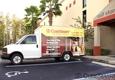 CubeSmart Self Storage - Orlando, FL