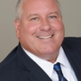 Edward Jones - Financial Advisor:  Rick Ernst