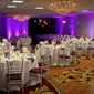 Crowne Plaza Chicago-Northbrook - Northbrook, IL