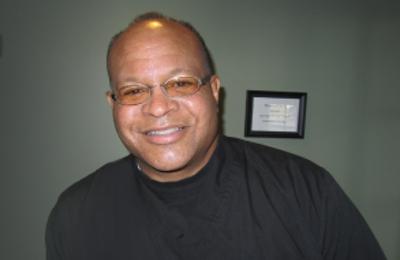 Newsome Curtis W DDS - Charlotte, NC