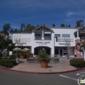 Cherry Blossom Spa & Foot - San Diego, CA
