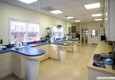 A Cat Clinic - Boyds, MD
