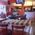 El Zarape Mexican Restaurant - CLOSED