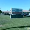 Harmon Medical & Rehabilitation Hospital