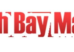 North Bay Marine - New Baltimore, MI