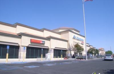 Albertsons - Lancaster, CA