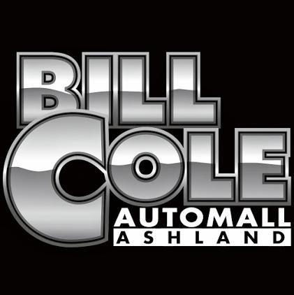Bill Cole Automall 2565 Winchester Ave Ashland KY