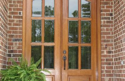 Wholesale Door Distributor - Mobile AL & Wholesale Door Distributor 8011 Zeigler Blvd Mobile AL 36608 - YP.com